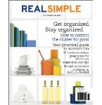 Project Night Night founded by Kendra Stitt Robins in Real Simple Magazine